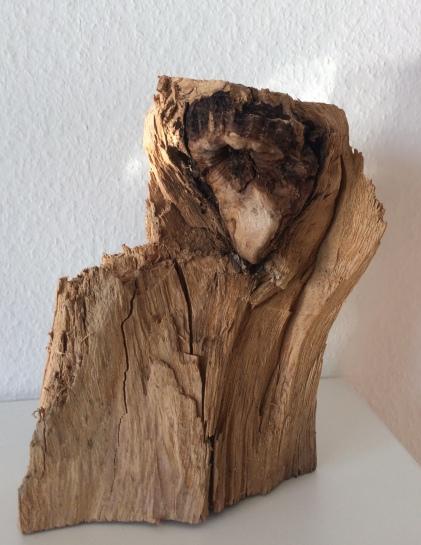 Skulptur Alask_a_rt